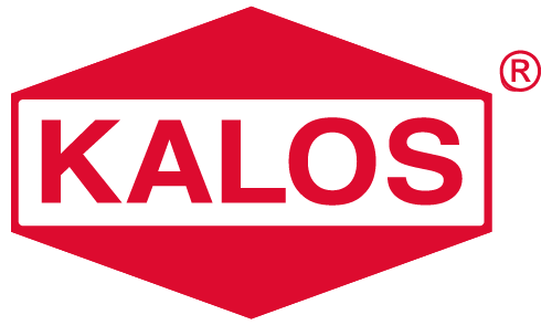 KALOS-Lederwaren