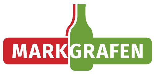Markgrafen Getränke-Vertrieb GmbH