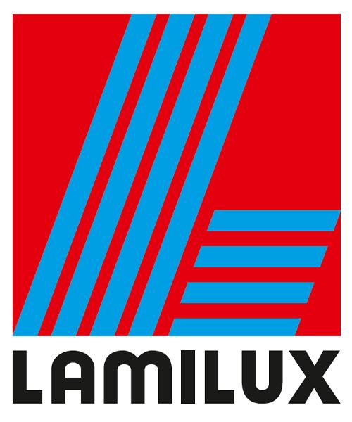 LAMILUX Heinrich Strunz Holding