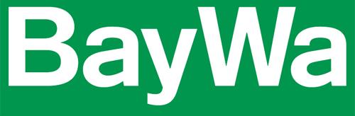 BayWa AG Rehau