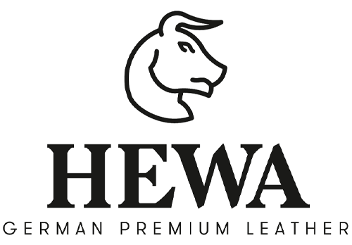HEWA-Leder GmbH