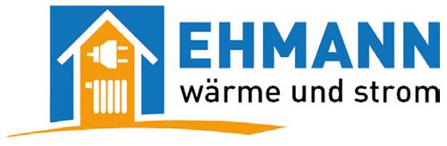 Ökolectric-Haus Ehmann GmbH