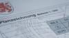 <span style='padding-top:10px;padding-bottom:10px;display:inline-block'>Gutachten & Bescheinigungen</span>