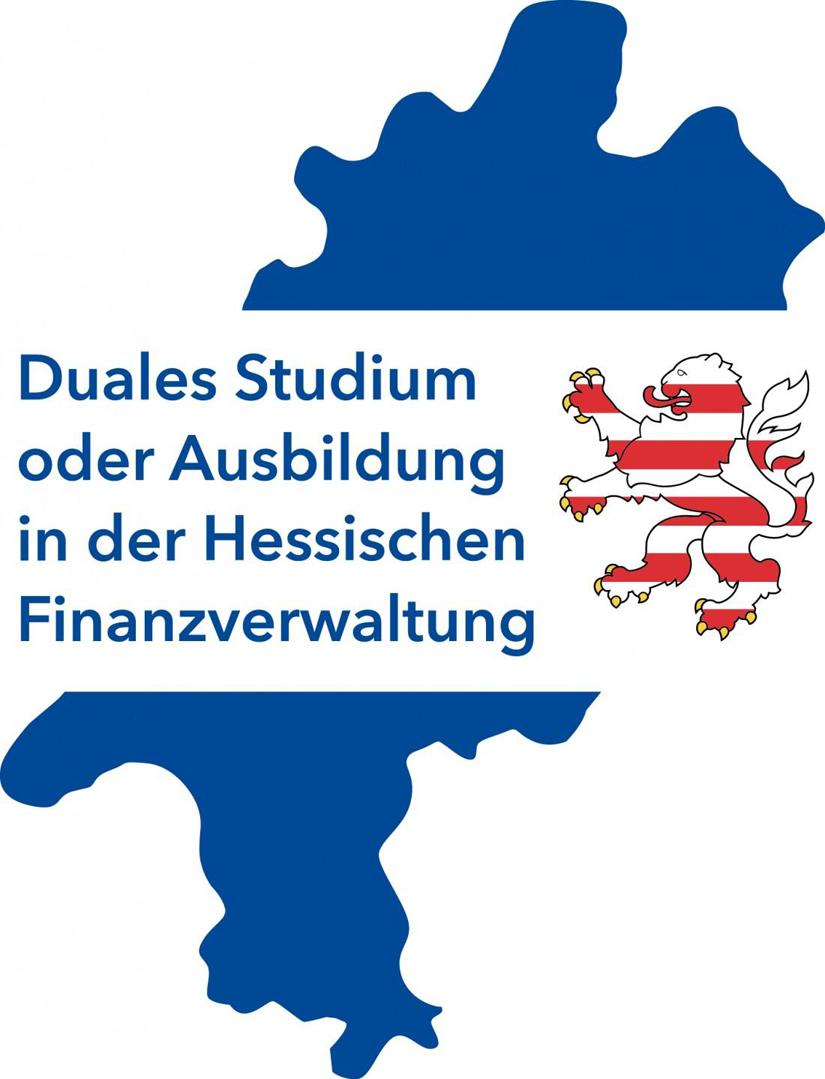 Finanzamt Bad Homburg von der Höhe