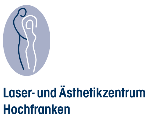 Laser- und Ästhetikzentrum Hochfranken