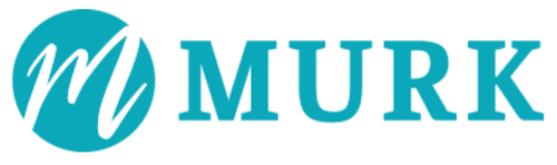 MURK GmbH & Co. KG