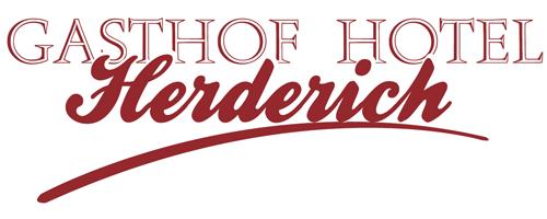 Gasthof Hotel Herderich