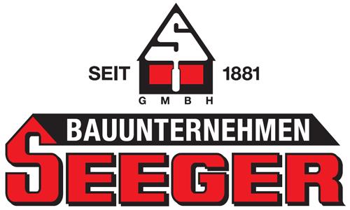 Seeger GmbH