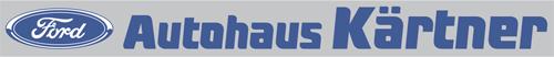 Autohaus Kärtner GmbH