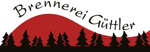 Steigerwälder Brennerei Güttler