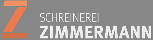 Schreinerei Zimmermann GmbH