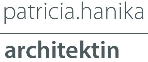 Dipl. Ing. (FH) Patricia Hanika