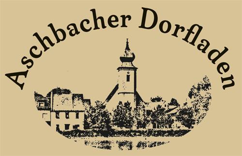 Aschbacher Dorfladen
