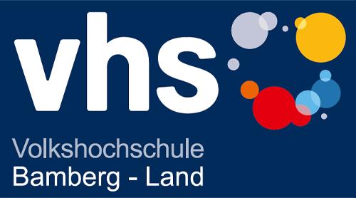 Volkshochschule Bamberg-Land