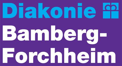 Diakoniestation Drei-Franken-Eck