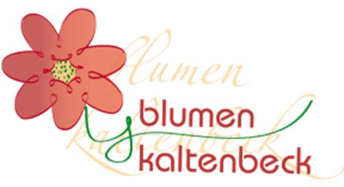 Blumen Kaltenbeck