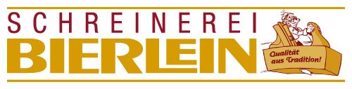 Schreinerei Bierlein