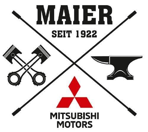 Autohaus Maier GmbH & Co.KG