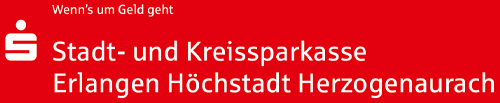 Stadt- u. Kreissparkasse Erlangen Höchstädt Herzogenaurach