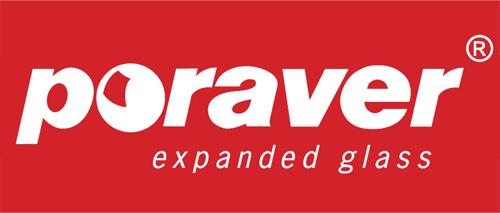 Poraver Service GmbH & Co. KG