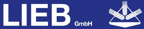 Lieb GmbH