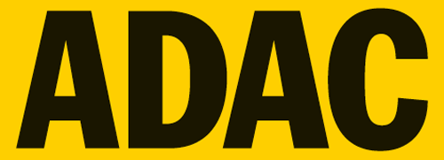 ADAC Nordbayern e.V.
