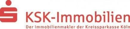 KSK-Immobilien hat ein Mehrfamilienhaus in Bergheim Quadrath-Ichendorf vermittelt