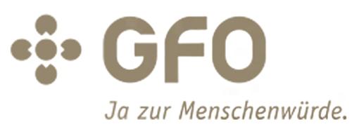 Katholische Kliniken Oberberg