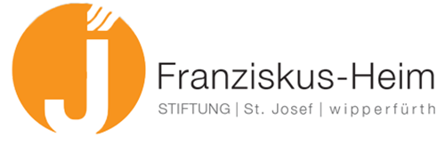 Franziskus-Heim