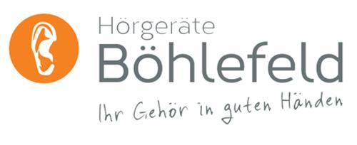 Böhlefeld GmbH & Co. KG
