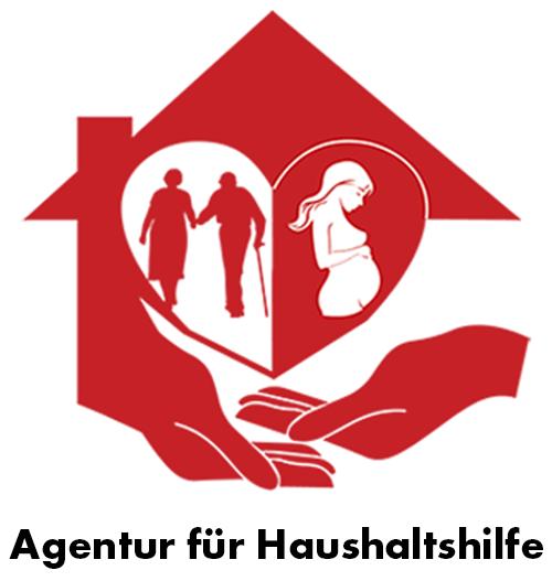 Agentur für Haushaltshilfe GmbH