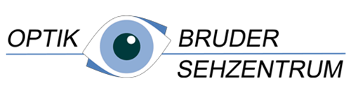 OptiK Bruder GmbH