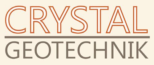 CRYSTAL GEOTECHNIK GmbH