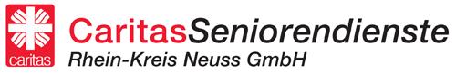 Caritas Seniorendienste R-K-Neuss GmbH