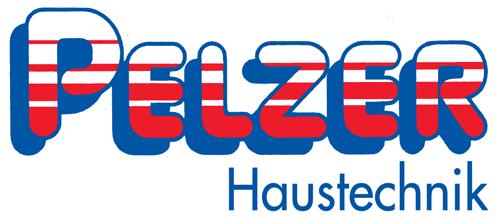 Pelzer - Haustechnik GmbH