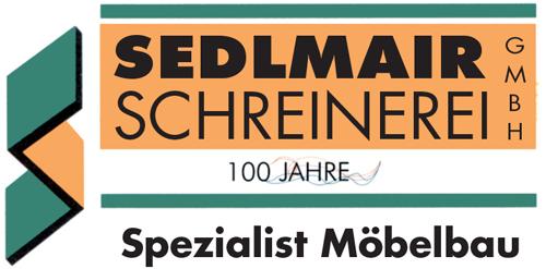 Ubald Sedlmair GmbH