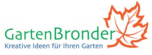 Garten Bronder