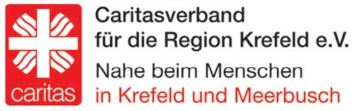 Caritas Krefeld & Meerbusch