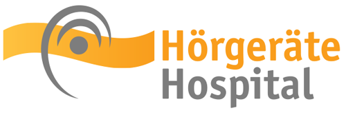 Hörgeräte Hospital