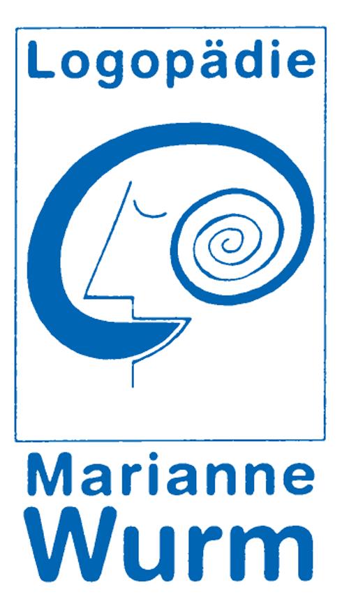 Marianne Wurm