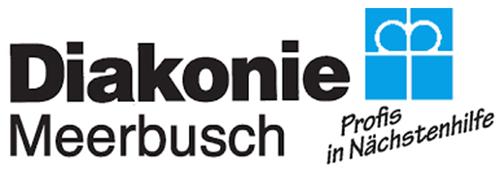 Diakonie Meerbusch