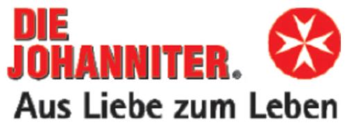 Johanniter Stift Meerbusch