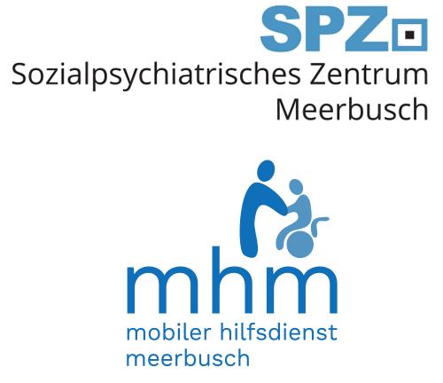 MHM Mobiler Pflegedienst