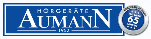 Hörgeräte Aumann e.K.
