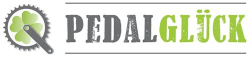 PedalGlück