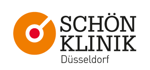 Schön Klinik Düsseldorf SE & Co. KG