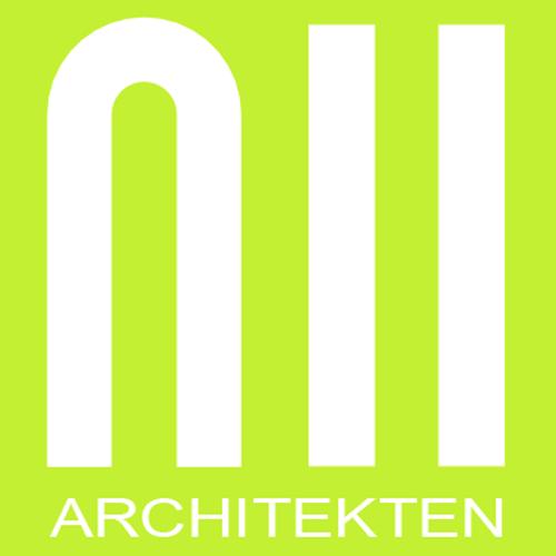 N2 Architekten PartGmbH