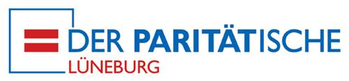 Parität. Wohlfahrtsv. Niedersachsen e.V.