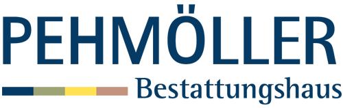 Bestattungshaus Pehmöller GmbH