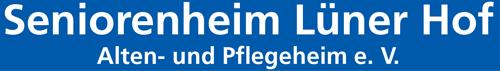 Seniorenheim Lüner Hof